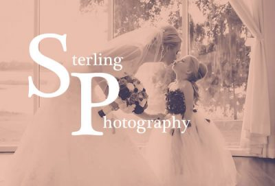 Sterling Photography in Orlando