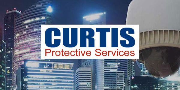 Curtis Security Services