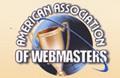 webmaster-logo