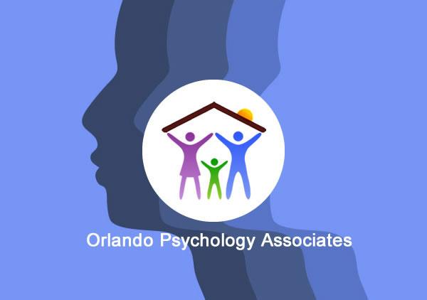 Orlando Psychology Associates