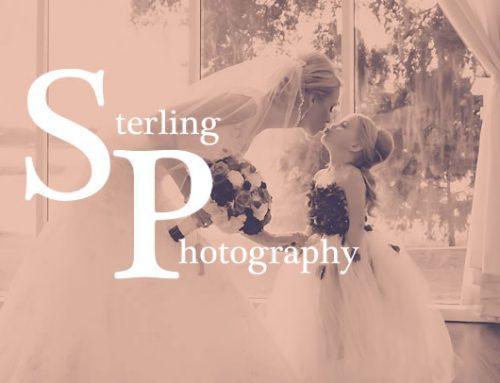 Sterling Photography International
