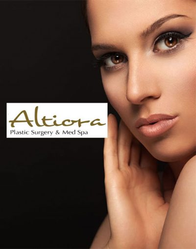 Sarasota Cosmetic Surgery