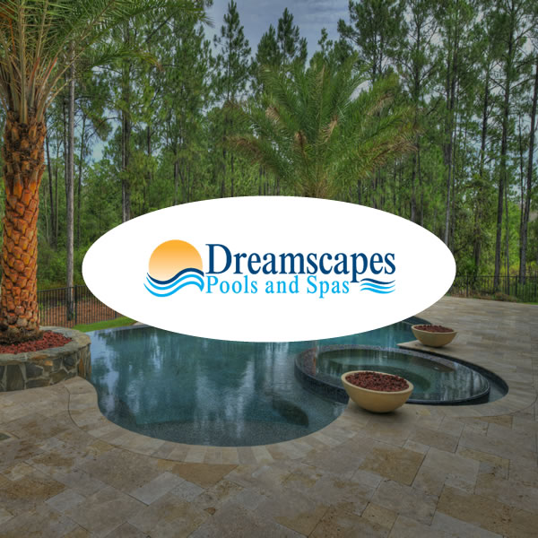 Dreamscapes Pools and Spas