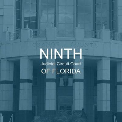 Ninth Judicial Circuit Court of Florida
