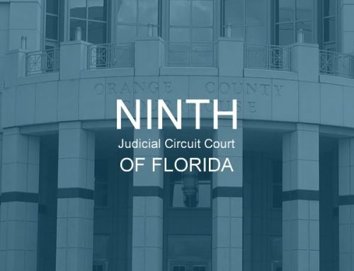 Ninth Circuit Court (Rise.net)