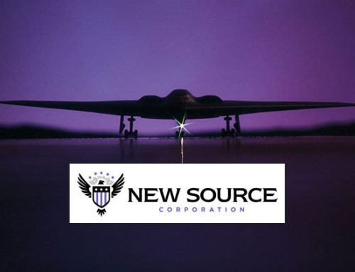 New Source Corporation