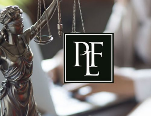 Principle Law Firm