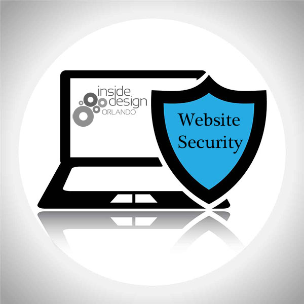 Orlando Website Design Privacy Policy