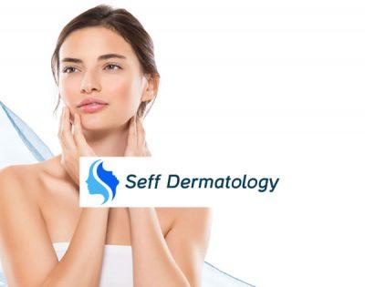 Seff Dermatology, Orlando FL