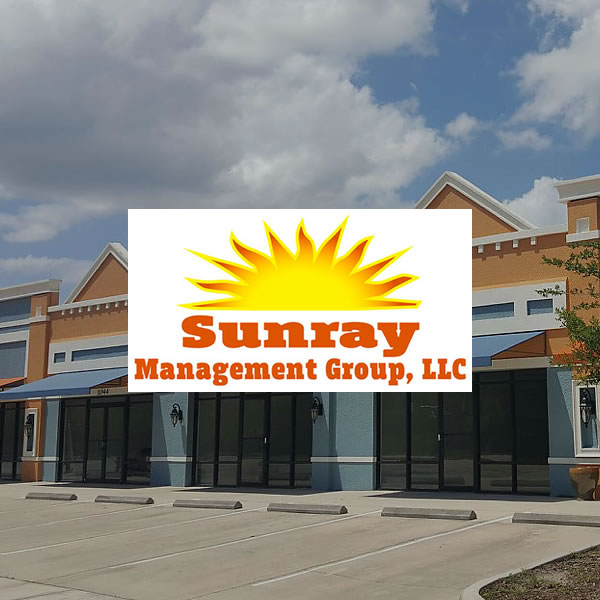 Sunray Management Group