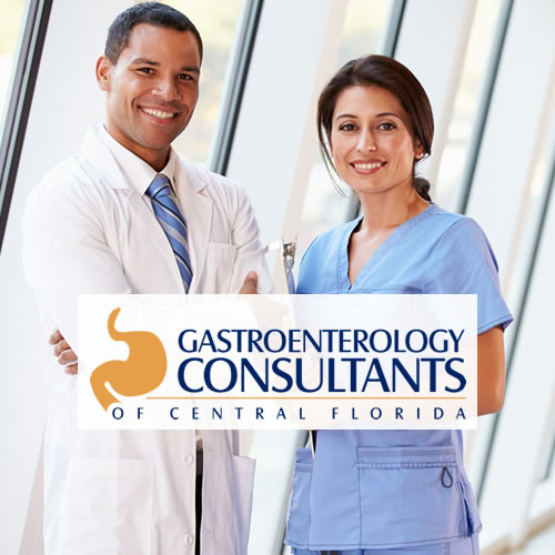Gastroenterology Consultants of Central Florida
