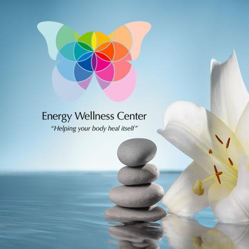 Energy Wellness Center