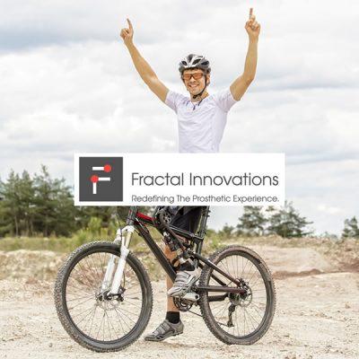 Fractal Innovations