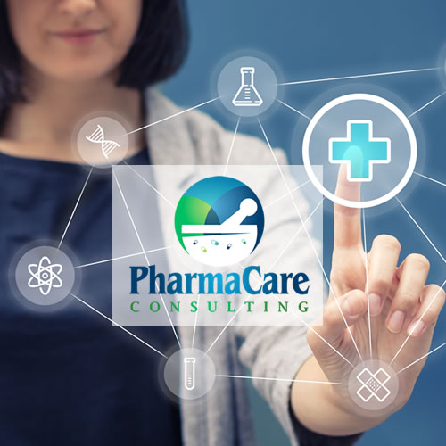 PharmaCare Consulting