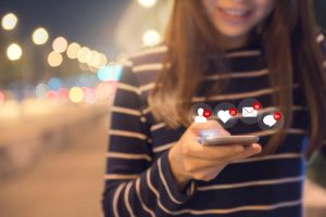 mobile-friendly marketing campaigns