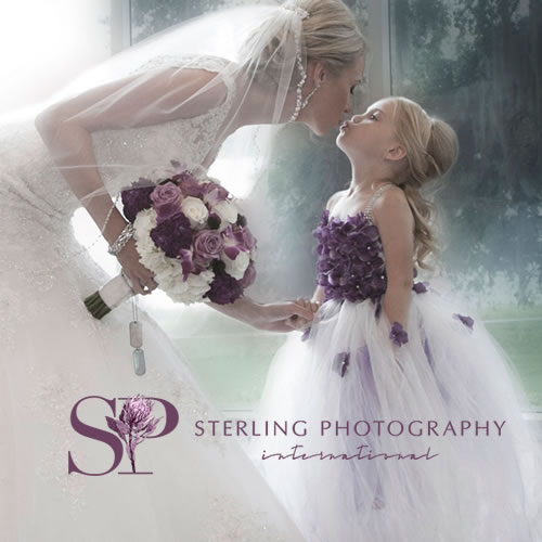 sterling photography