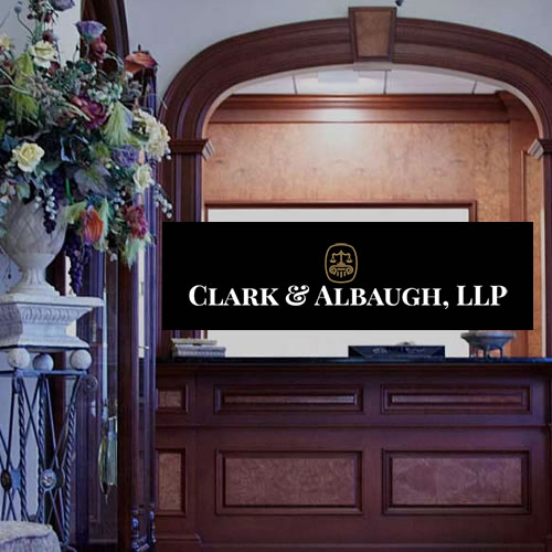 Clark & Albaugh, LLC
