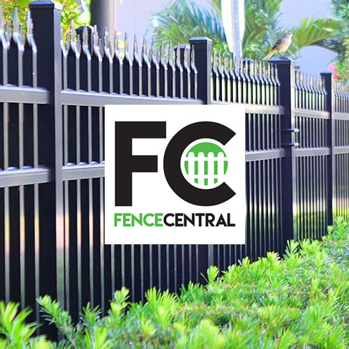 Fence Central