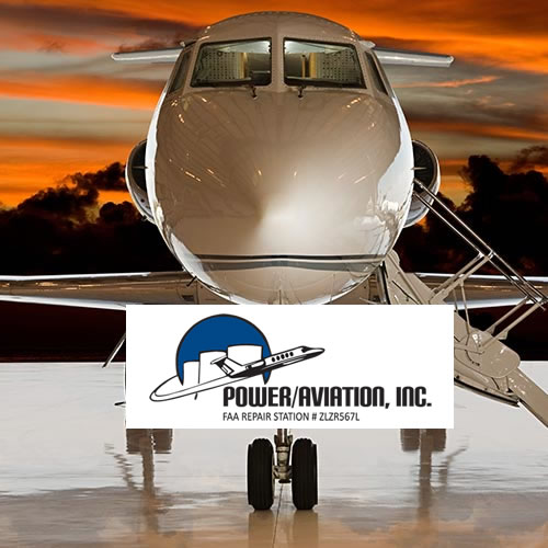 Power Aviation