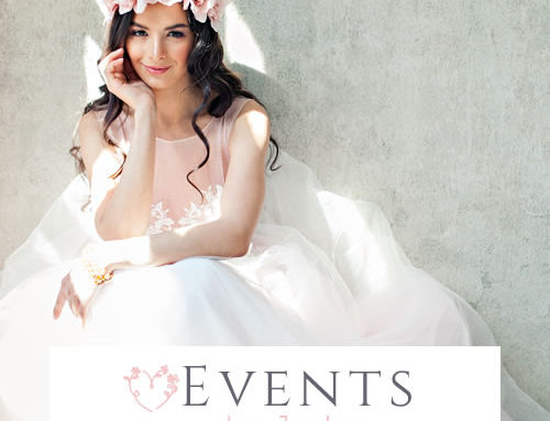 Events by Jaclyn