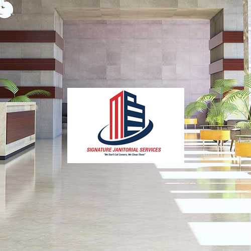 Signature Janitorial Services