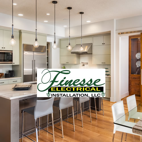 FInesse Electrical