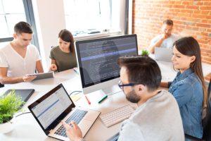 technical skills for web design