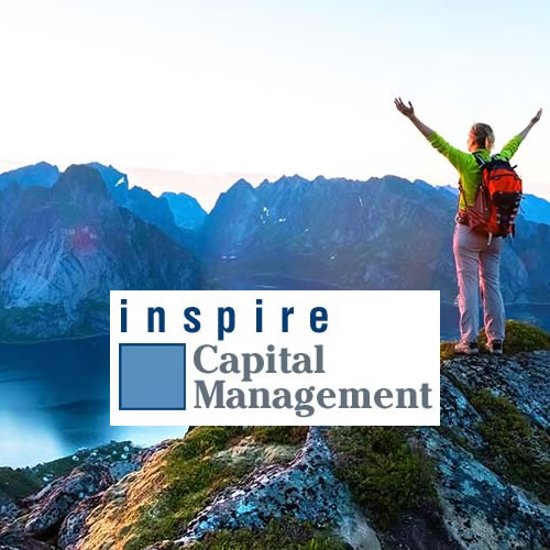 Inspire Capital Management