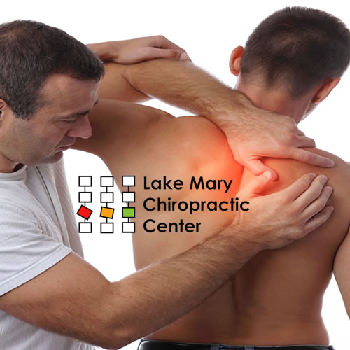 Lake Mary Chiropractic