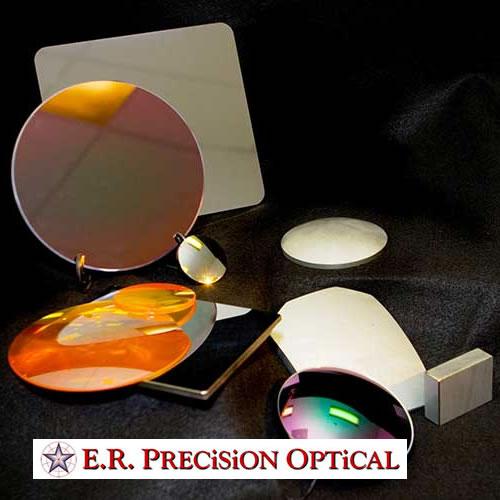 E.R. Precision Optical