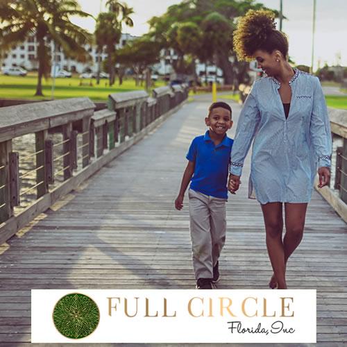 Full Circle Florida