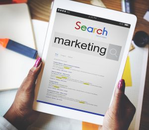 content writer marketing strategy