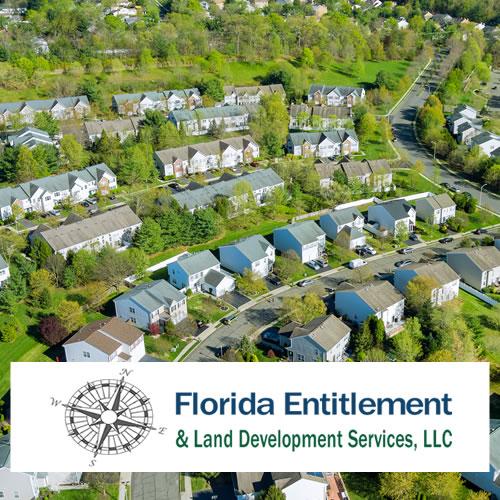Land Development Florida