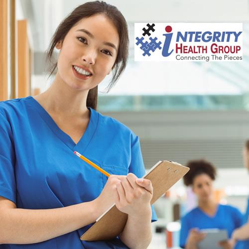 Integrity Health Group