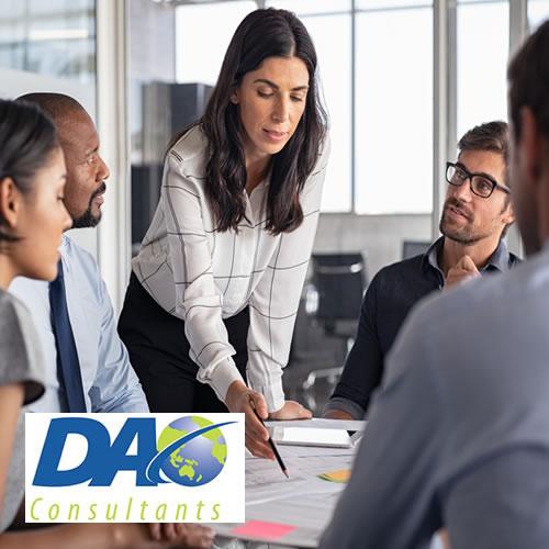 Dao Consultants
