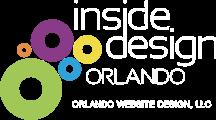 Orlando Website Design Logo